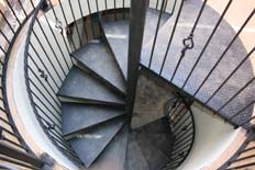 Spiral Staircases 2