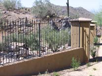 View Fence2